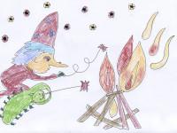 čarodejnice-plakat-vyrez