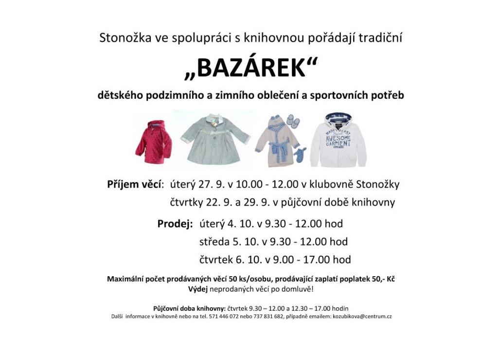 2016-bazarek-podzim