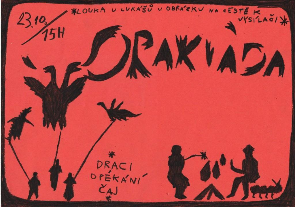 2016-plakat-drakiada
