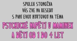 beseda (2)