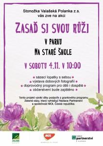 plakát_výsadby